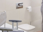 Sécuriser facilement salle bain