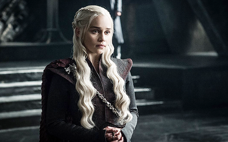 Game of Thrones : HBO développe quatre séries spin-off !