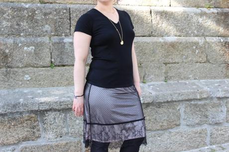 blog-mode-nantes-rendu-jupe-glamuse-dita-von-teese