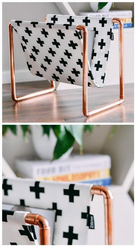 objet d tourn la deco recup. Black Bedroom Furniture Sets. Home Design Ideas