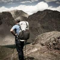Les 10 meilleurs sacs à dos pour vos randonnées