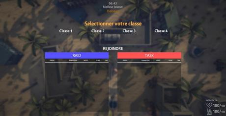 battle_army_customisation_menu_hud
