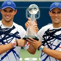 Ces jumeaux qui ont percé dans le sport de haut niveau