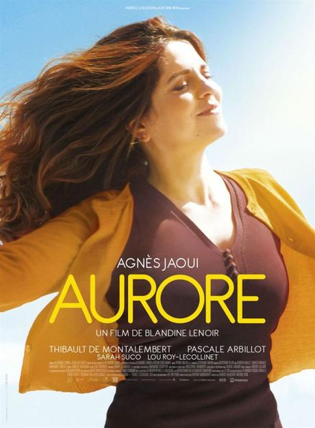 Critique: Aurore