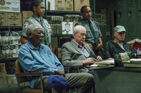 braquage-a-l-ancienne-photo-michael-caine-morgan-freeman-alan-arkin-982852