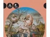 L'imaginaire, porte entre deux mondes exposition Maison Arts d'Antony (92)