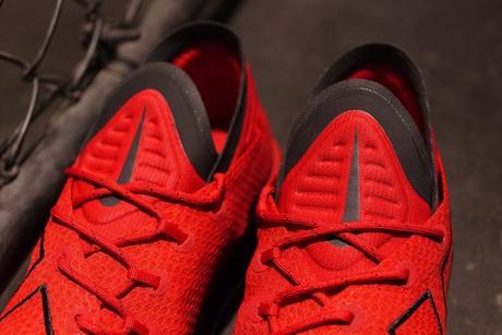 ... pretty pas cher 3 nouveaux coloris de la Nike Air Max Flair ...