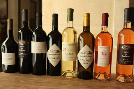 Collection © Gourmets&Co - copie