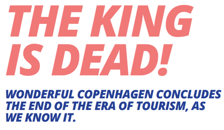 Et si on devenait tous danois, à fond pour le Localhood