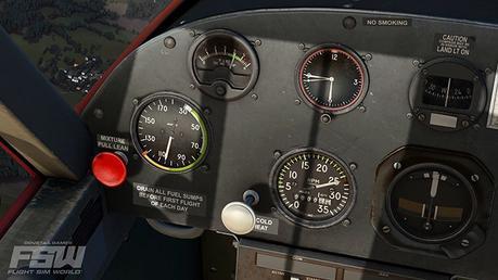 flight-sim-world-acces-anticipe-steam1