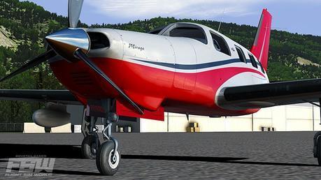 flight-sim-world-acces-anticipe-steam12