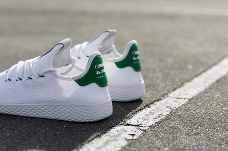 pharrell-williams-adidas-tennis-hu-4