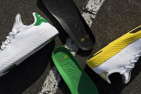 pharrell-williams-adidas-tennis-hu-5