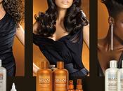 Mizani l'Oréal… parce vous valez bien