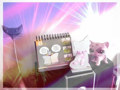Le chat geluck bureau amazon le chat tome le chat fait