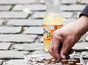classement villes plus pauvres France