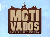 road-movie docu Bicentenaire Pública l'affiche]