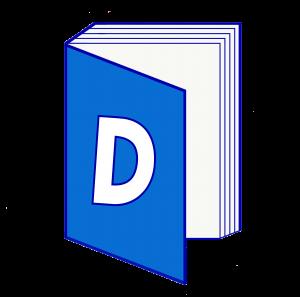 logo dicodusport