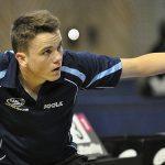 Matéo Bohéas, vivre son rêve olympique à Rio