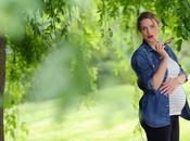 Comment parfaire shooting grossesse