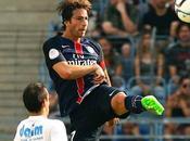 vibrant hommage Parisiens Zlatan Maxwell