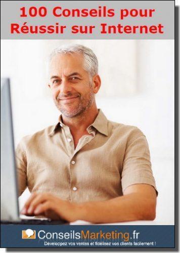 Comment améliorer l'expérience client pour un site e-Commerce ?
