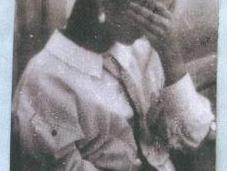 Miroslav Tichy Pompidou