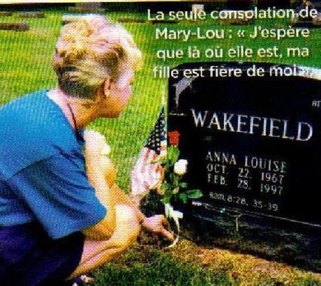 anna-wakefield-homophobie.jpg