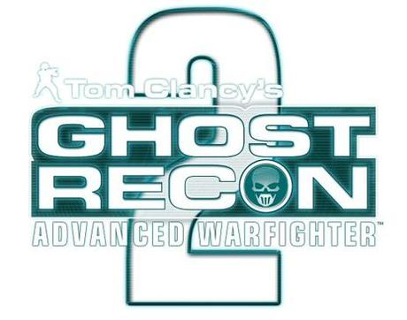 Test : Ghost Recon Advanced Warfighter 2