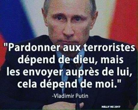 VIE russe 3