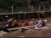 James Bond klong Bangkok (clip)