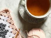 [Atelier] venez apprendre crocheter Granny Squares