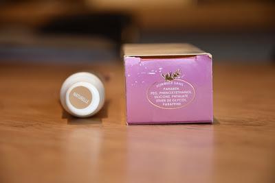 [REVUE] Bb crème Lift argan : enfin la bonne ?