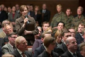 War-Machine-Tilda-Swinton