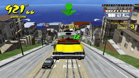 crazy-taxi-classic-gratuit-ios-android-app-store-google-play-14
