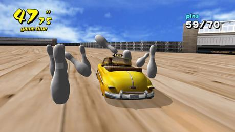 crazy-taxi-classic-gratuit-ios-android-app-store-google-play-1