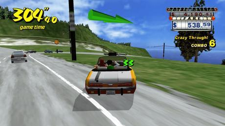 crazy-taxi-classic-gratuit-ios-android-app-store-google-play-12