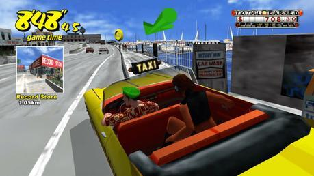 crazy-taxi-classic-gratuit-ios-android-app-store-google-play-123
