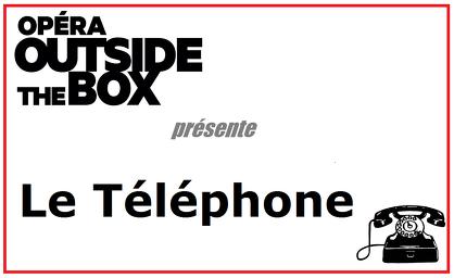 La bohème sous les étoiles… de Montréal, la septième édition du Festival Classica  et Tosca à l'Orchestre symphonique de Trois-Rivières