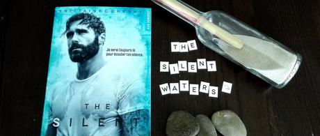 The Silent Waters de Brittainy C. Cherry