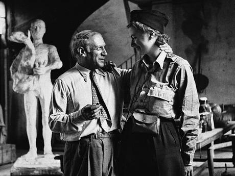 Lee-Miller-and-Picasso