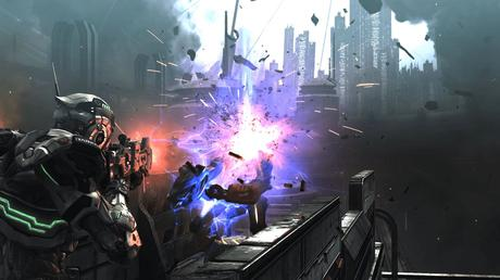 vanquish-screen-pc-5
