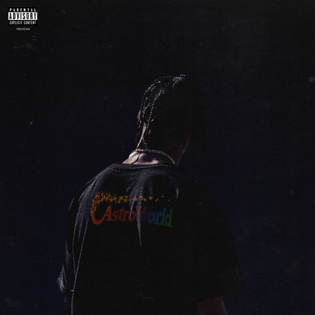 travis-scott-astroworld-folkr