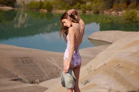 albertine-lookbook-swimwear-ss17-folkr 8