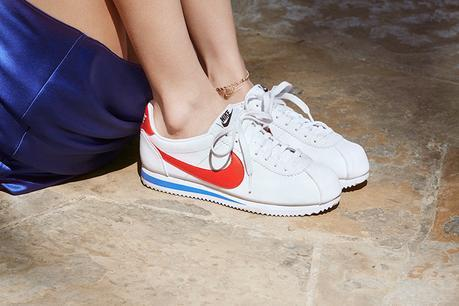 bella-hadid-nike-cortez-45-years-4