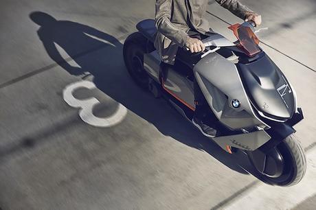 bmw-motorrad-concept-link-02