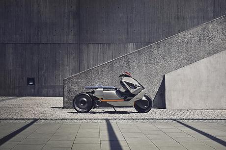 bmw-motorrad-concept-link-04