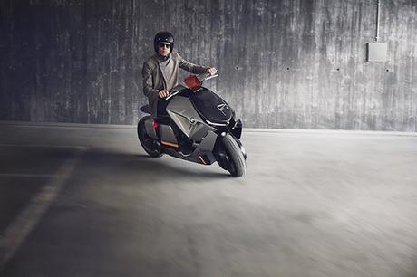 bmw-motorrad-concept-link-09