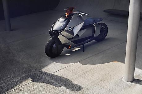 bmw-motorrad-concept-link-07