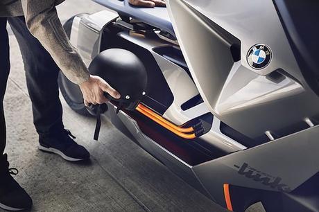 bmw-motorrad-concept-link-10